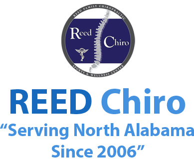 REED Family Chiropractic Sports & Wellness Center